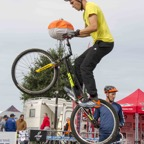 Bike Trial Demo 013.JPG